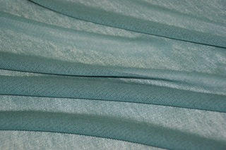 Picture of Sea Pine soft tulle