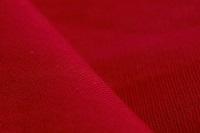 Tango Red sweaterstof