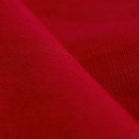 Tango Red sweaterstof-2