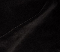 Zwarte velours (SALE)-2