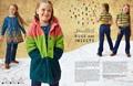 Ottobre Design Kids 6-2017 7