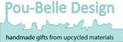 Pou-Belle Design