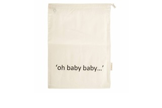 Picture of Oh Baby Baby bag
