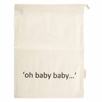 Oh Baby Baby zakje-2