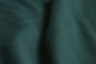 Afbeelding van Emerald boordstof 2x1 (met elastan)