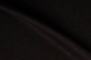 Afbeelding van Black jersey (30/1) (SALE)