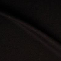 Black jersey (30/1) (SALE)-2
