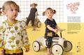 Ottobre Design Kids 1-2018 1