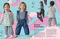 Ottobre Design Kids 1-2018 3
