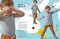Ottobre Design Kids 1-2018 6