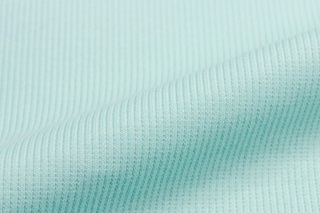 Picture of Ice wristband fabric 2x1 (with elastane)