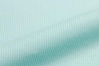 Afbeelding van Ice boordstof 2x1 (met elastan)