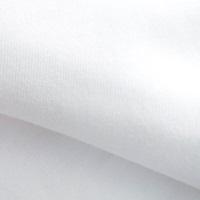 White (Optical White) jersey (30/1)-2