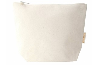 Picture of Cosmetic bag - Medium