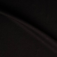 Black stretch jersey (SALE)-2
