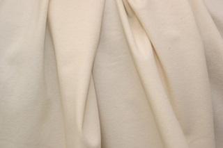 Afbeelding van Natural stretch jersey (SALE)