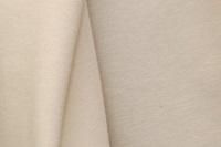 Natural stretch jersey (SALE)-2