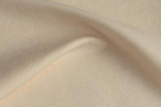 Afbeelding van Natural White Jersey (30/1) (SALE)