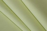 Mellow Yellow poplin