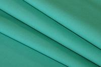 Sea Green poplin