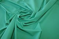Sea Green poplin-2
