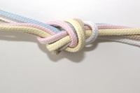 Cord 5 mm (206)