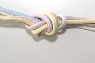 Picture of Cord 5 mm(206)