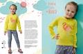 Ottobre Design Kids 4-2018