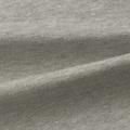 Grey Marl stretch jersey-heavy (SALE)