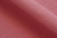 Pink Muslin/Double Gauze