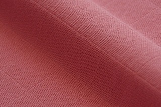Picture of Pink Muslin/Double Gauze