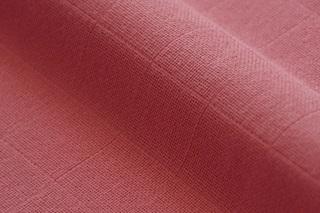 Afbeelding van Pink Hydrofiel doek/Mousseline
