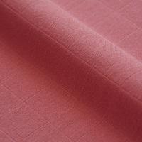 Pink Muslin/Double Gauze-2