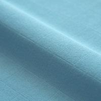 Blue Muslin/Double Gauze -2