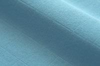 Blue Muslin/Double Gauze