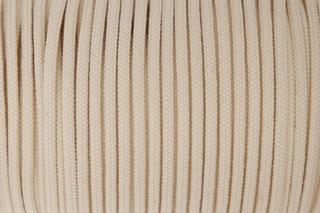 Picture of Ecru Cord 7 mm