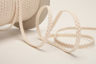 Picture of Elastic Ribbon 5 mm