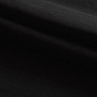 Black interlock (SALE)-2