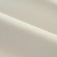 Offwhite boordstof 1x1 (met elastan)-2