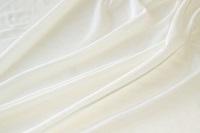 Offwhite soft tule (SALE)-2