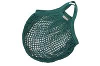 Breeze granny bag/string bag