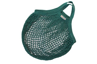 Picture of Breeze granny bag/string bag