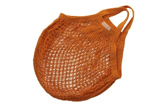 Picture of Zinnia granny bag/string bag