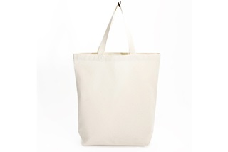 Picture of Natural City Bag