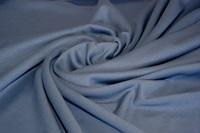 Flint Stone sweaterstof (SALE)-2
