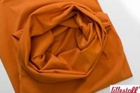 Cinnamon Orange boordstof 1x1 (met elastan)-2
