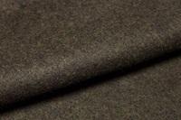 Mocca marl fleece