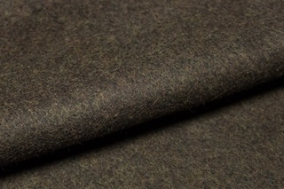 Picture of Mocca marl fleece