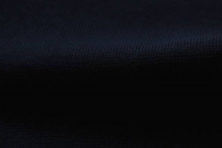 Picture of Dark Blue jersey (30/1)