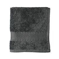 Antraciet basic badgoed-2